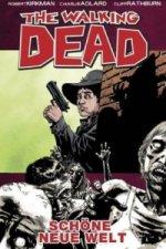 The Walking Dead - Schöne neue Welt