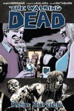The Walking Dead - Kein Zurück