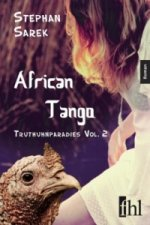 African Tango - Truthuhnparadies