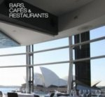 Bars, Cafes & Restaurants