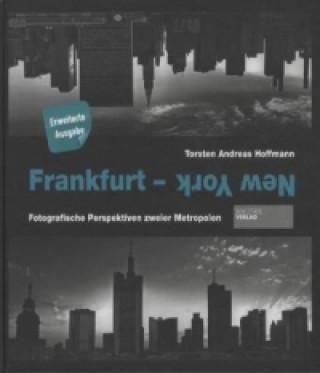 Frankfurt - New York