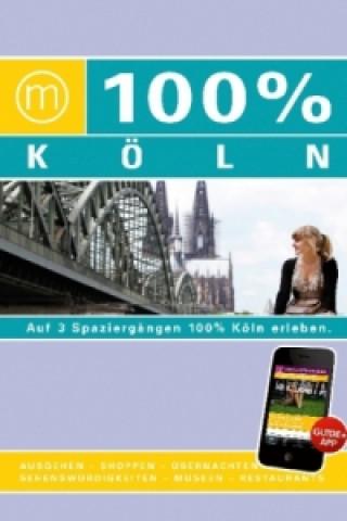 100% Köln