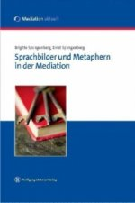 Sprachbilder und Metaphern in der Mediation