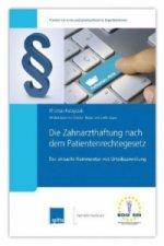 Die kieferorthopädische Behandlung und Abrechnung in GOZ, Bema, BEL II und BEB Zahntechnik®, m. CD-ROM