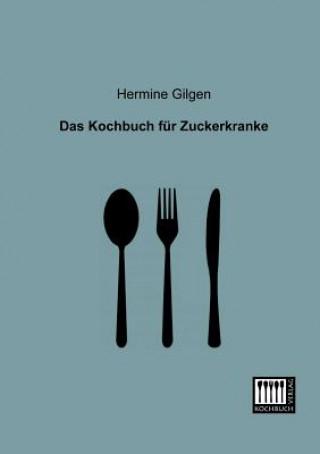 Kochbuch F r Zuckerkranke