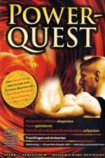 Power-Quest. Bd.1