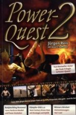 Power-Quest. Bd.2