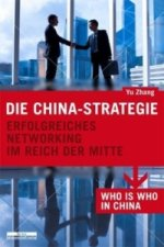 Die China-Strategie