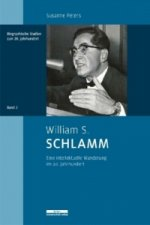 William S. Schlamm