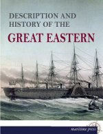 Description and History of the »Great Eastern«