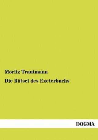 Ratsel Des Exeterbuchs