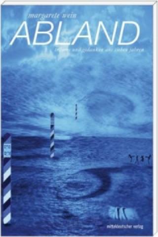 Abland