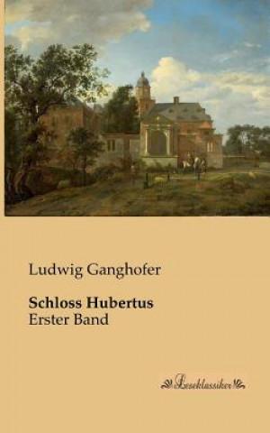 Schloss Hubertus