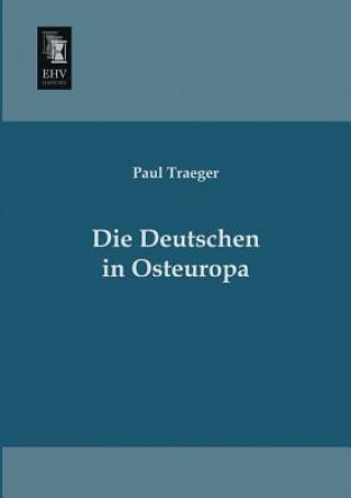 Die Deutschen in Osteuropa