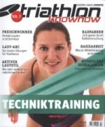 Techniktraining