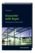 Encounter with Bayer