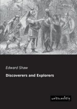 Discoverers and Explorers
