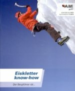 Eiskletter know-how