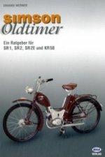 Simson-Oldtimer