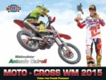 Moto-Cross WM 2016