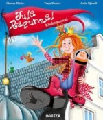 Jule Rapunzel, m. Audio-CD