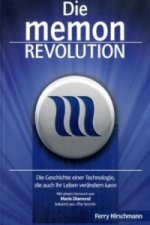 Die memon Revolution, m. DVD