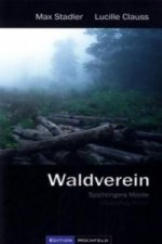 Waldverein