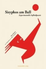 Sisyphos am Ball