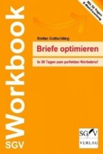 SGV Workbook Briefe optimieren