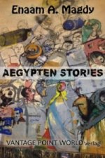 Ägypten Stories