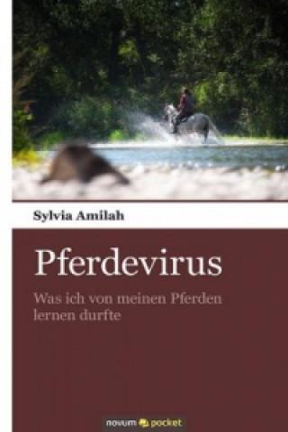 Pferdevirus