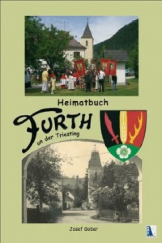 Heimatbuch Furth an der Triesting