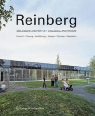 Reinberg, Ökologische Architektur