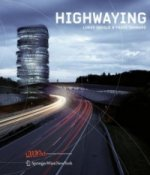 HighwayIng