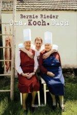 Oma.Koch.Buch