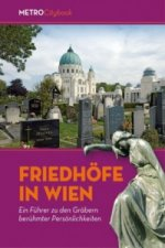 Friedhöfe in Wien