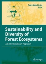Sustainability and Diversity of Forest Ecosystems