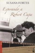Esperando A Robert Capa