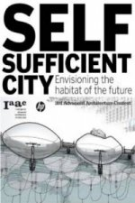Self Sufficient City