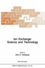 Ion Exchange: Science and Technology
