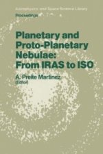Planetary and Proto-Planetary Nebulae: From IRAS to ISO