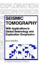 Seismic Tomography