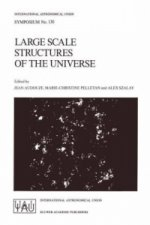 Large Scale Structures of the Universe