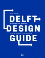 Delft Design Guide
