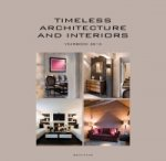 Timeless Architecture & Interiors Yearbook 2012