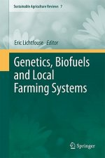 Genetics, Biofuels and Local Farming System