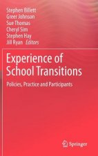 Experience of School Transitions
