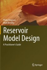 Reservoir Model Design