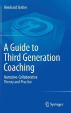 A Guide to Third Generation Coaching