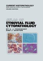 Atlas of Synovial Fluid Cytopathology